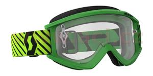 oblečenie a vybavenie SCOTT okuliare terén 0e4ff22476c